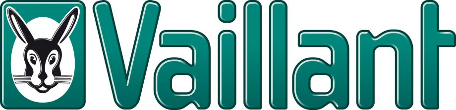 Vaillant Home